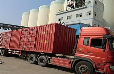 无锡到卢氏县物流专线快速运输公司
